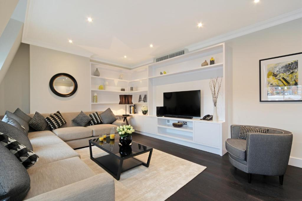 48 Hertford Street London Updated 4818 Prices Impressive 2 Bedroom Serviced Apartments London Remodelling