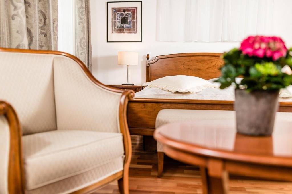 Hotel Restaurant Lilie, Vipiteno – Prezzi aggiornati per il 2018