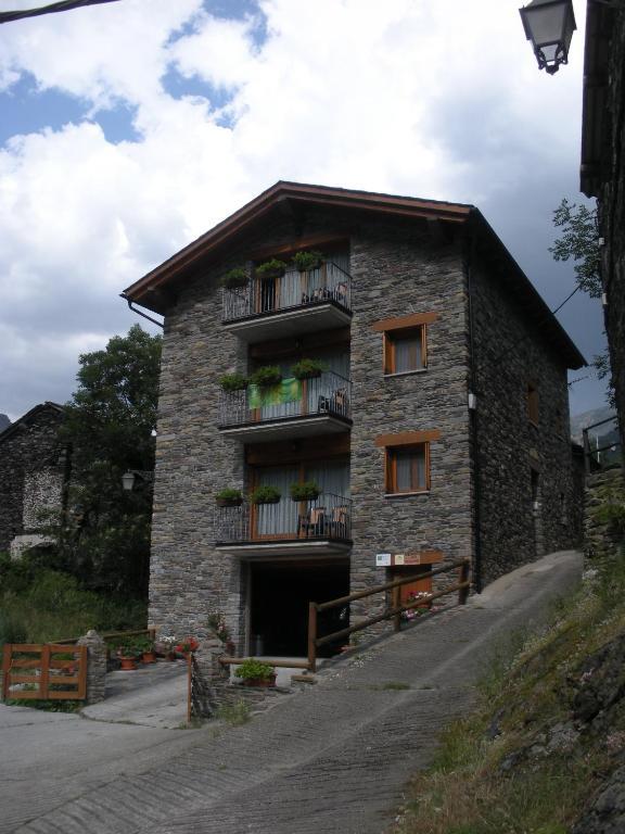 Apartaments La Canal imagen