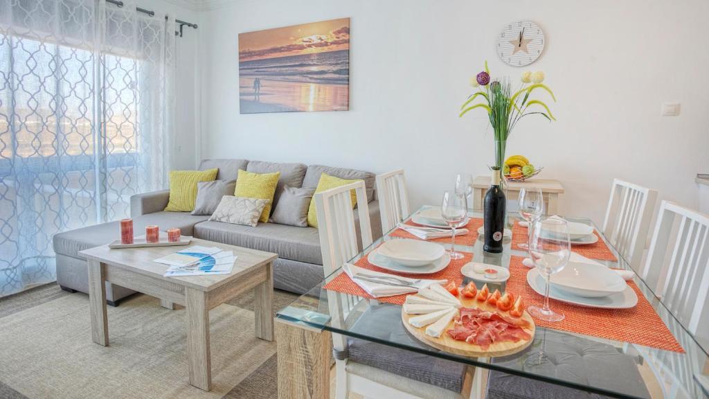 Imagen del Apartamento Los Lagos del Cotillo