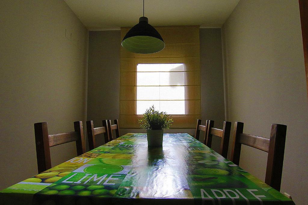 Foto del Apartament Boliera