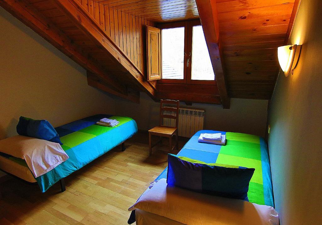 Imagen del Apartament Boliera