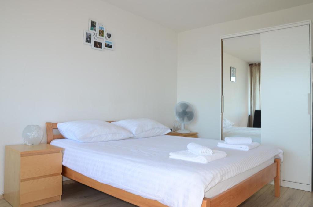 Купить отель в словении