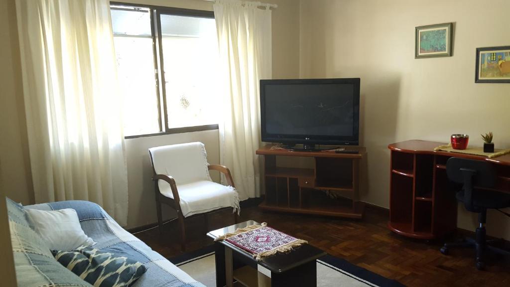 Apartments In Tristeza Rio Grande Do Sul