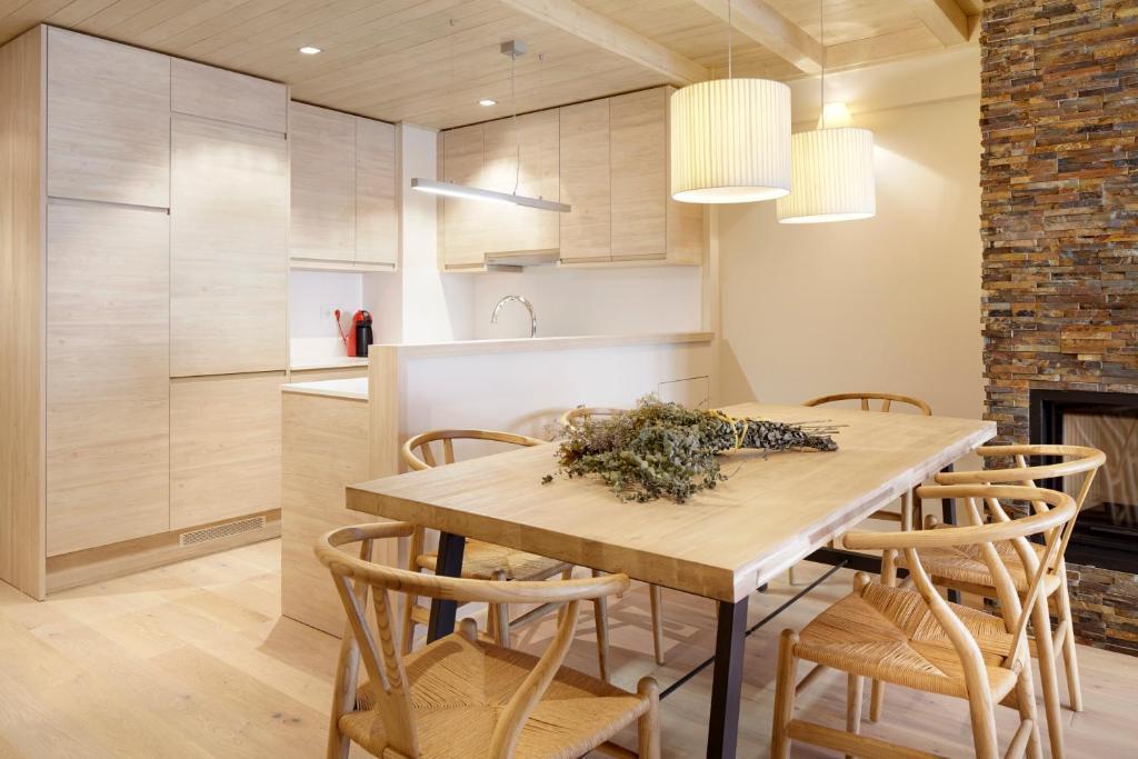Apartamento Val de Ruda Luxe VI imagen