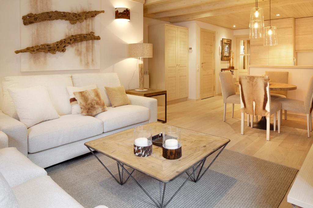 Apartamento Val de Ruda Luxe VII imagen
