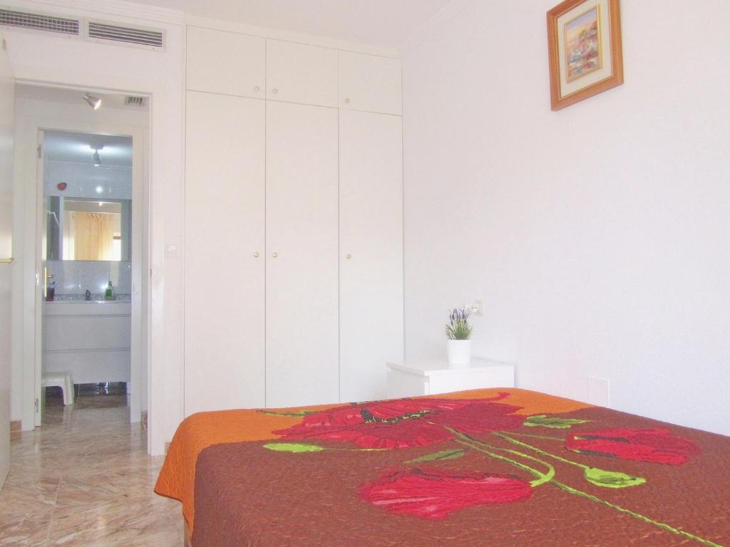 Аренда квартиры в испании на три месяца