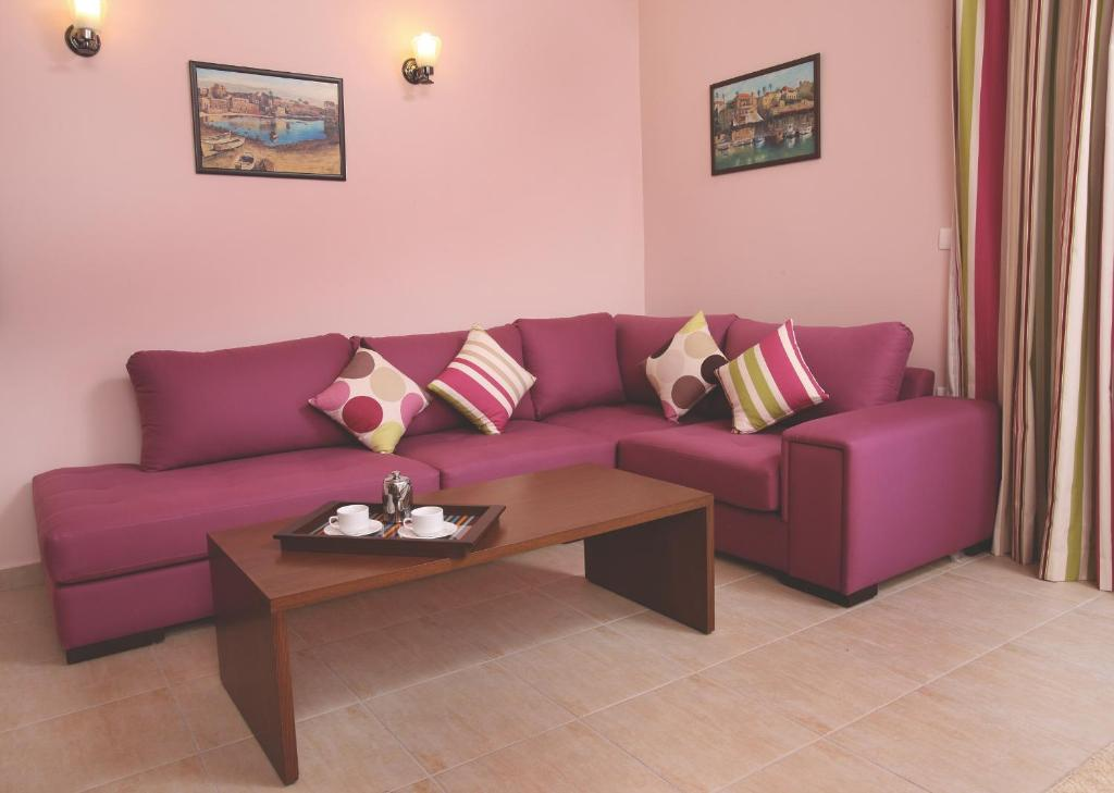 Byblos Palace Hotel, Jbeil, Lebanon - Booking.com