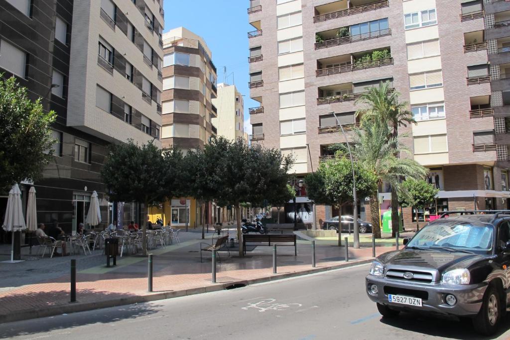 Castellon de la plana испания управляется системой ucoz знакомствах