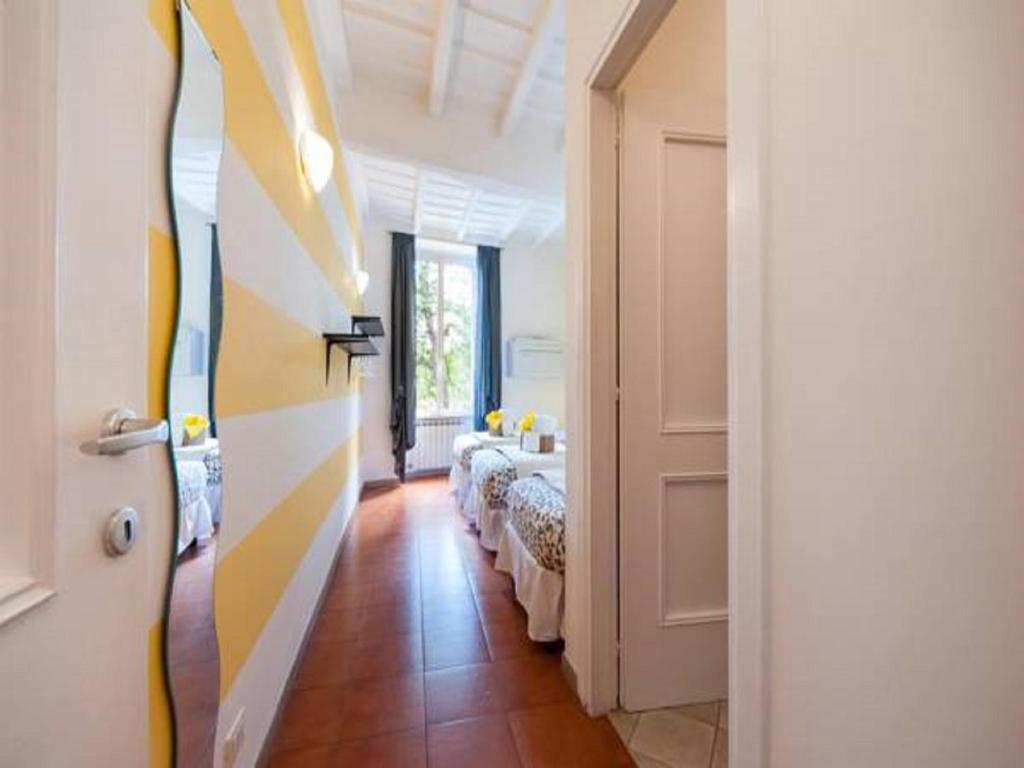 Manola House