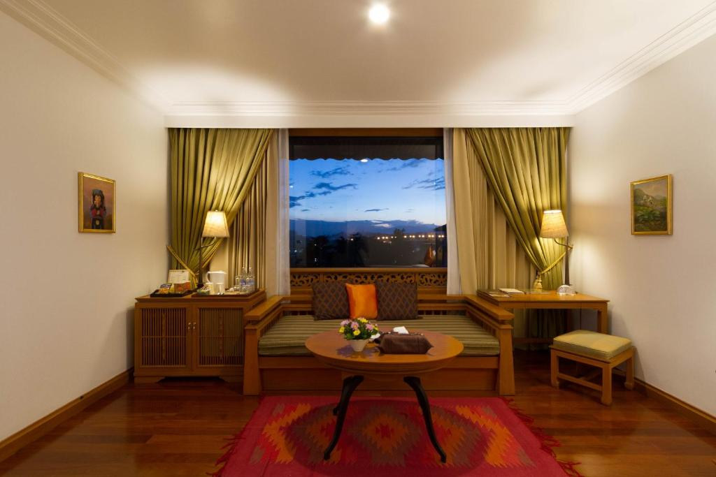 """The Imperial River House Resort Chiangrai""的图片搜索结果"