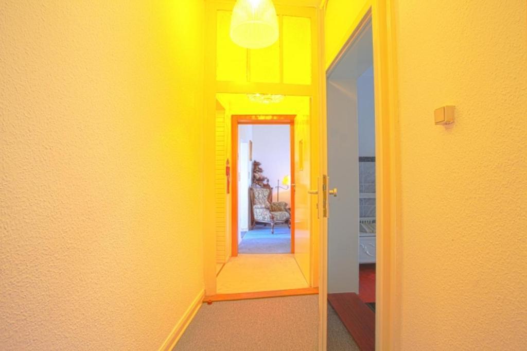 Siemens Kühlschrank Deutschland : Private apartment siemens 2759 deutschland hannover booking.com