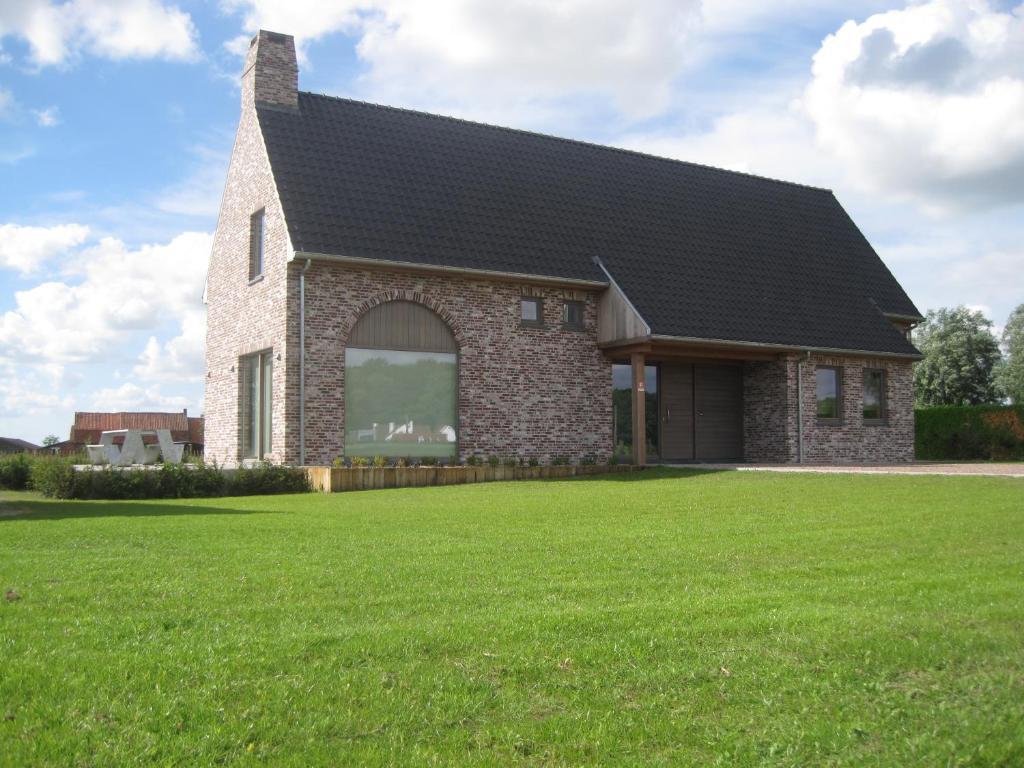 Bijna Perfect Huis : Het funda huis funda
