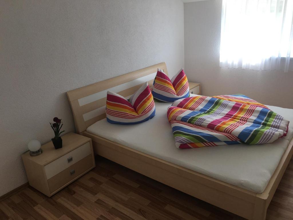 lidl star wars bettwasche. Black Bedroom Furniture Sets. Home Design Ideas