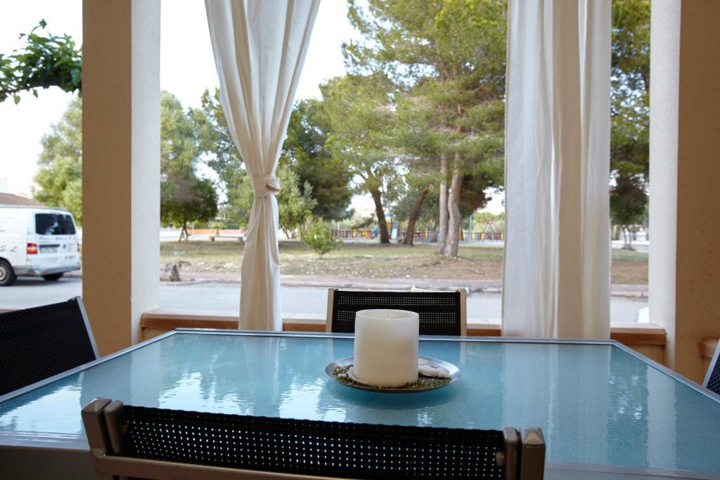 Foto del Apartamento en Son Bieló