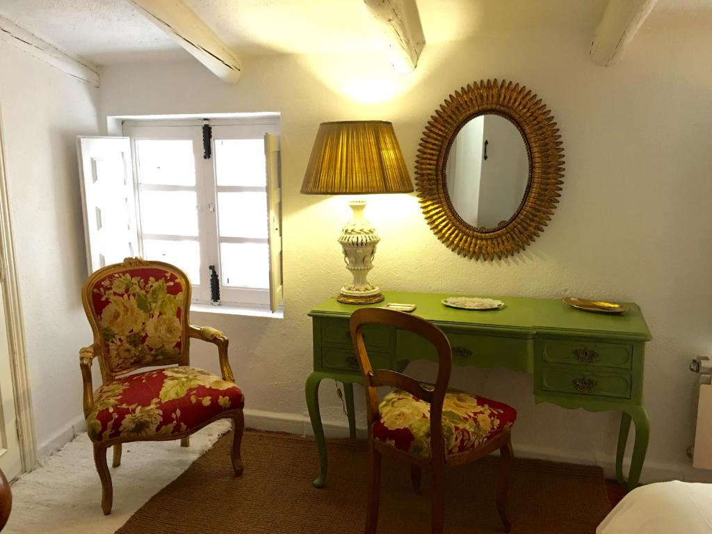 boutique hotels extremadura  58