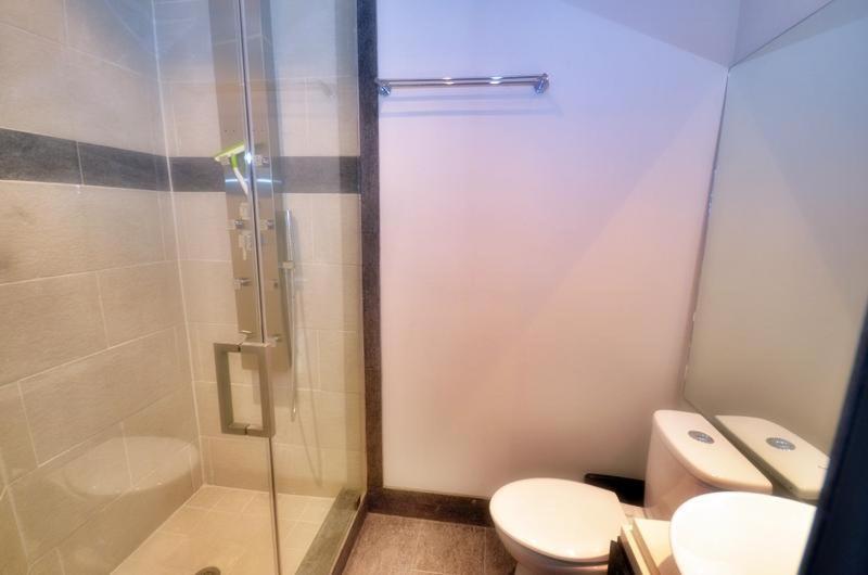 Vacation Home Klaus House Panama City Beach FL Bookingcom - Bathroom remodeling panama city beach