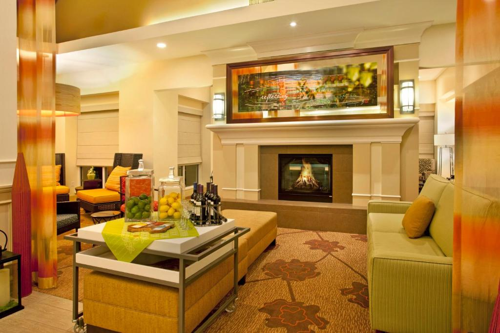 ... Gallery Image Of This Property ... Nice Design