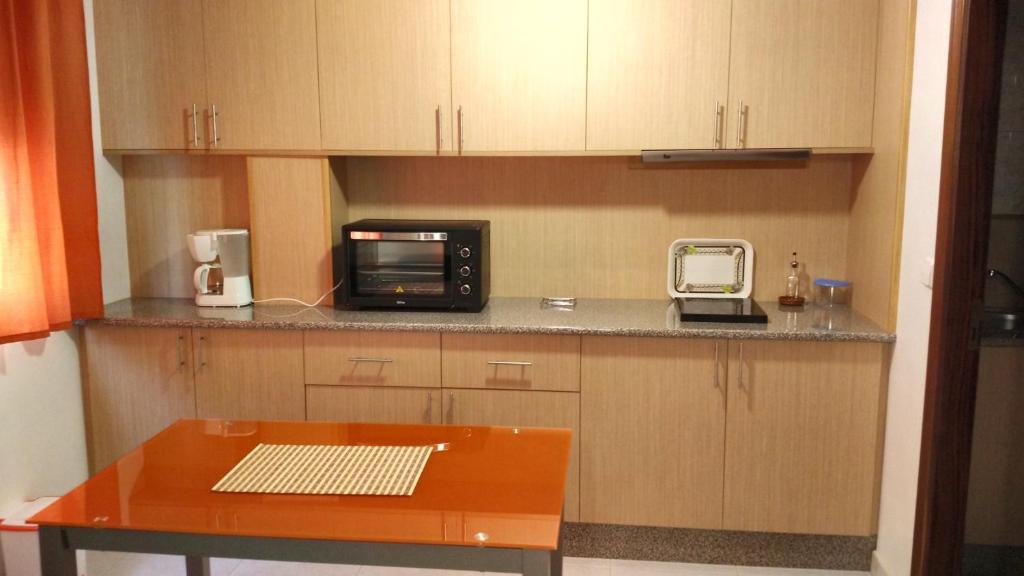 Imagen del Porta Nova Apartamentos
