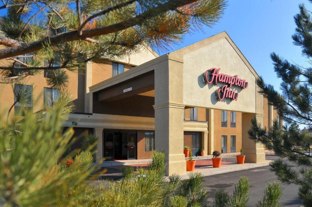 hampton inn boulder louisville co booking com rh booking com