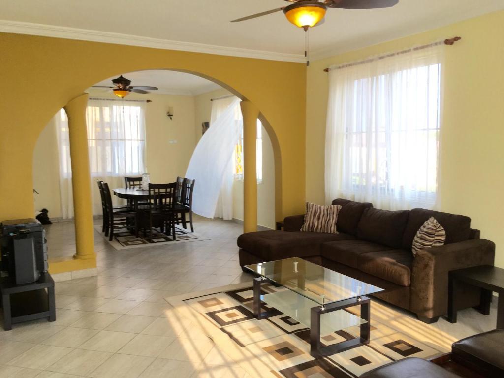 Living room furniture in ghana - Home design living room furniture ...