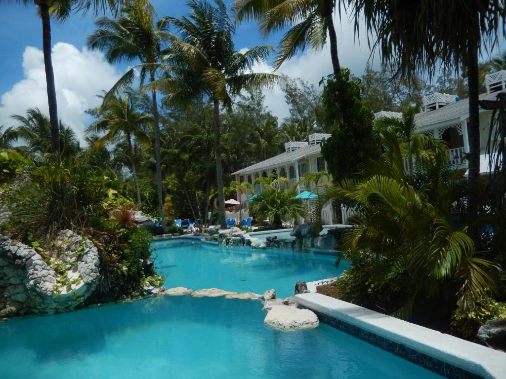Paradise Island Sunrise Beach Villa Nau Updated 2018 Prices