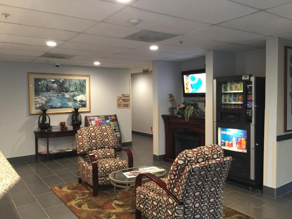 pleasant hill inn, ca - booking