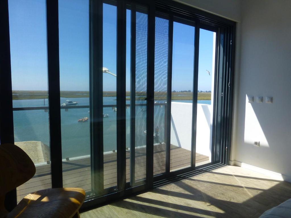Flamingo Beach House Santa Luzia Harga 2018 Terbaru # Duartee Muebles