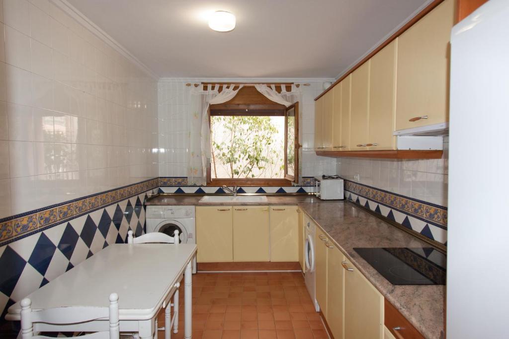 Bonita foto de Apartamentos Río Guadalaviar