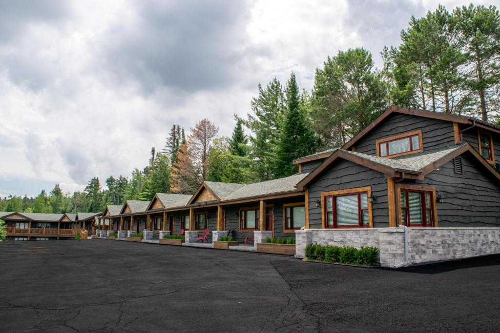 Apartments In Keene Valley New York State