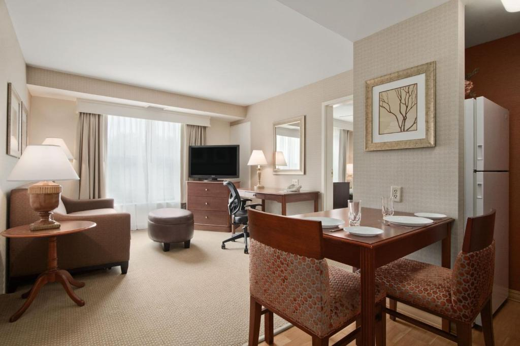 hotel homewood suites columbia, md - booking