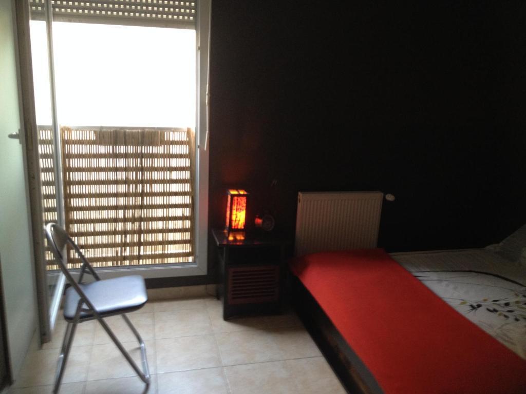 appartement r sidence saint v ran france avignon. Black Bedroom Furniture Sets. Home Design Ideas