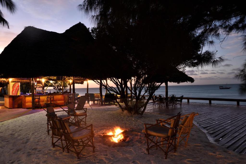 mnarani beach cottages nungwi tanzania booking com rh booking com mnarani beach cottages zanzibar island mnarani beach cottages zanzibar