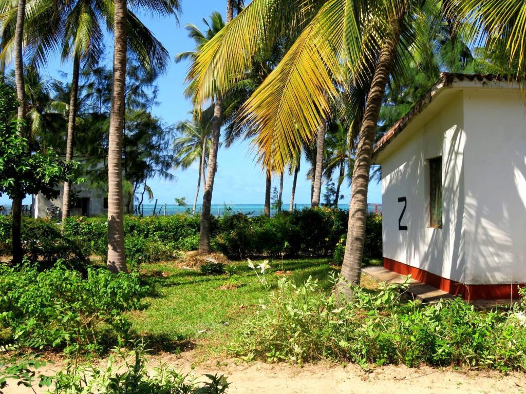 savannah cottages mombasa kenya booking com rh booking com