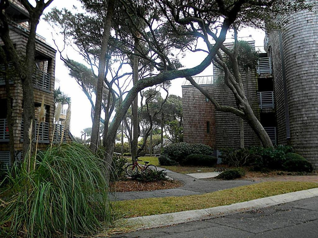 4431 Windswept Villa, Kiawah Island, USA - Booking.com