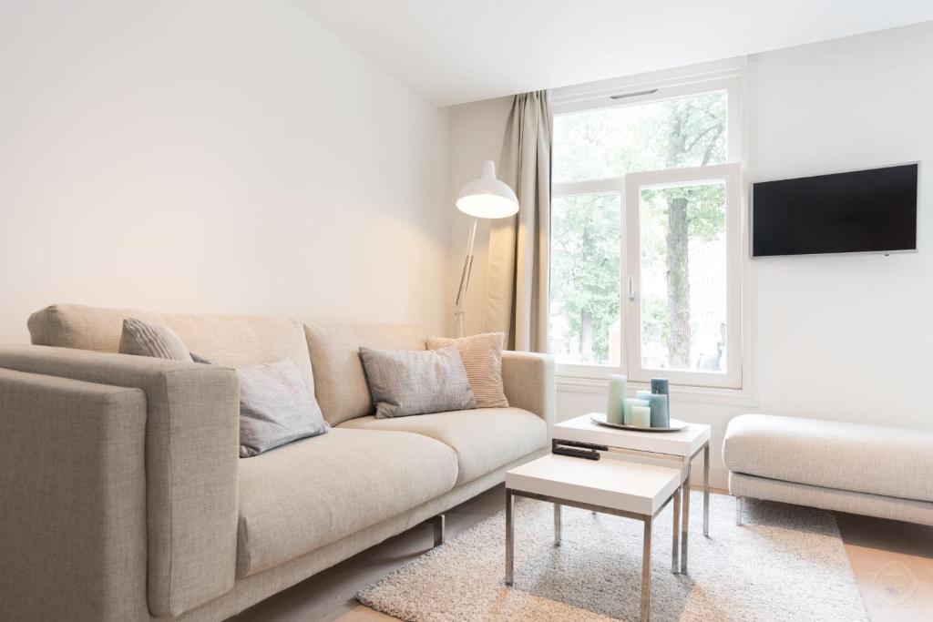 Verwarming Wordt Trendy : Trendy pijp apartment nederland amsterdam booking