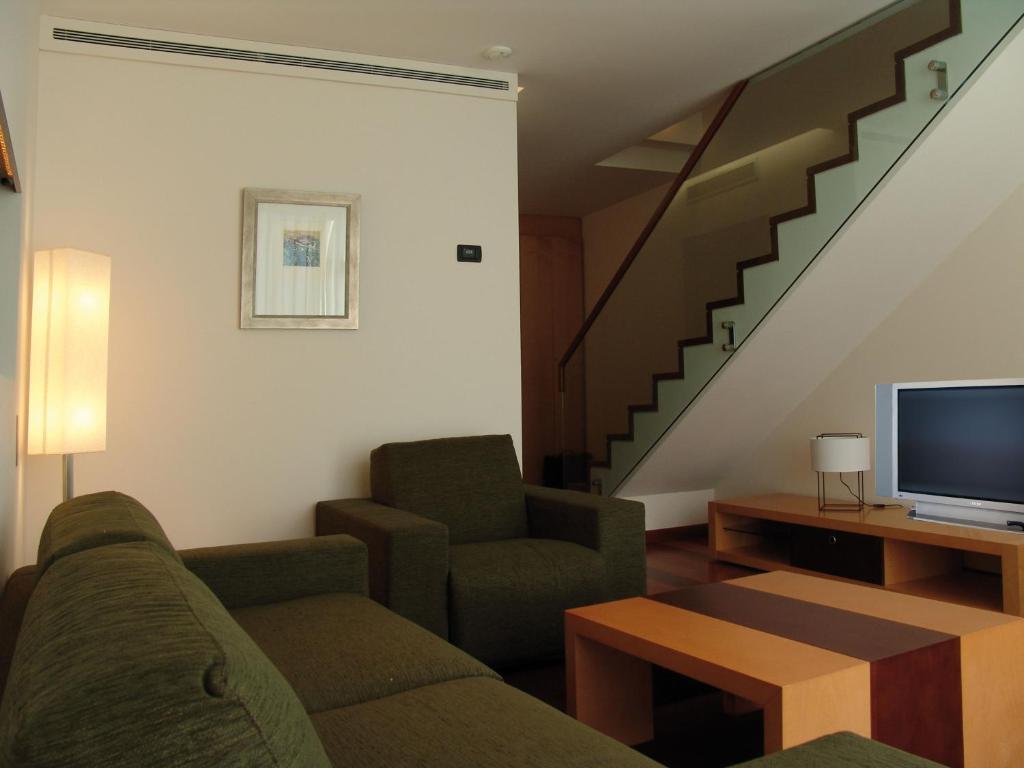 Affitto Duplex in Andorra per un mese