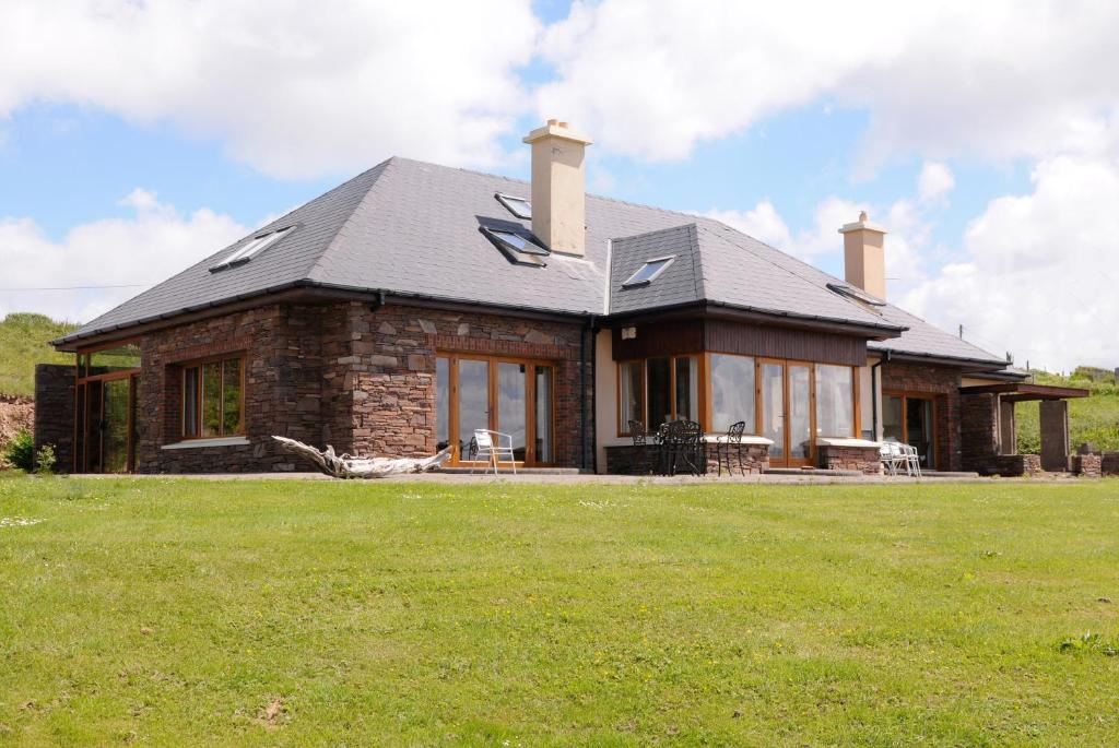 Inch Beach House B Reserve Now Gallery Image Of This Property