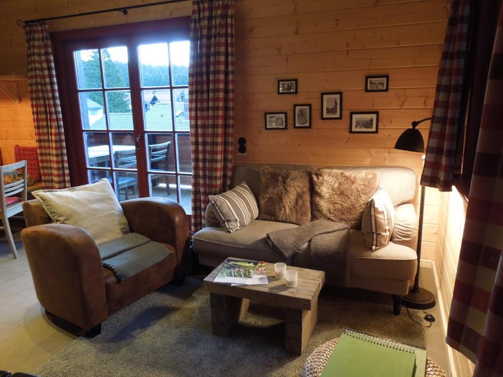 ferienhaus blockhaus bodefall deutschland braunlage. Black Bedroom Furniture Sets. Home Design Ideas