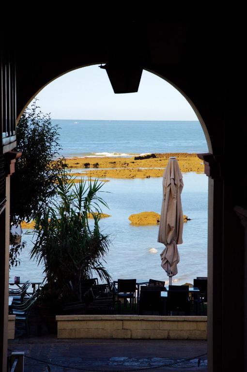 Apartamento Playa Muralla imagen