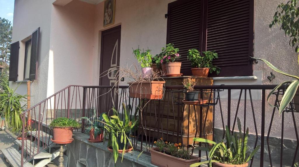 Bed & breakfast Casa Mira (Italië Laveno-Mombello) - Booking.com