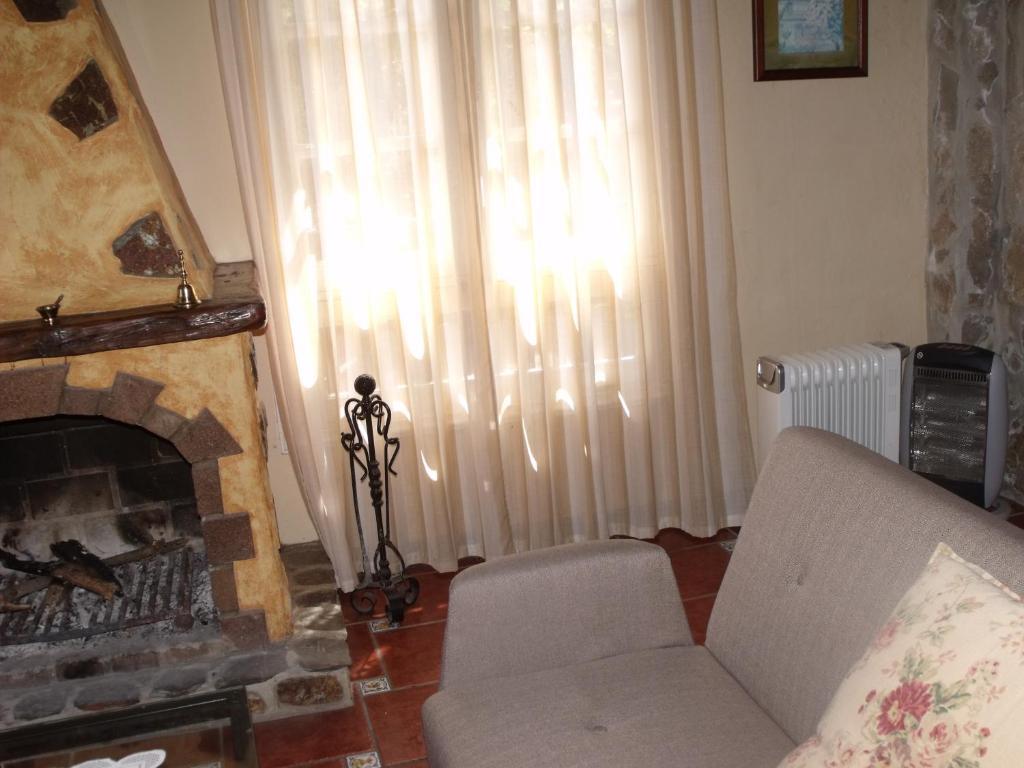 La Orotava-casa Rural Los Nardos, Montijos – Updated 2019 Prices