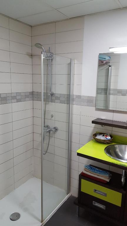 Apartamento Clavel foto