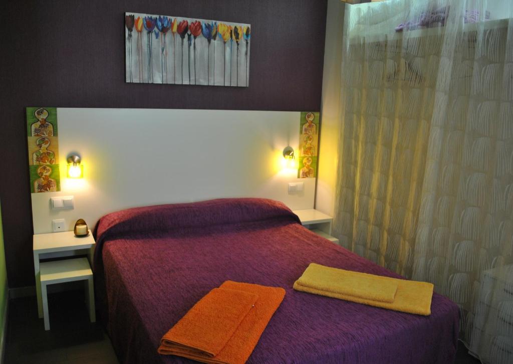 Foto del Apartamento Clavel