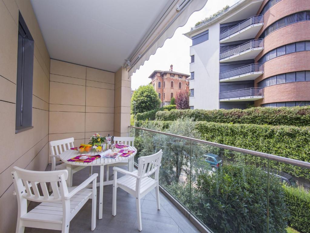Camere Familiari Lugano : Casa paradiso lugano u prezzi aggiornati per il
