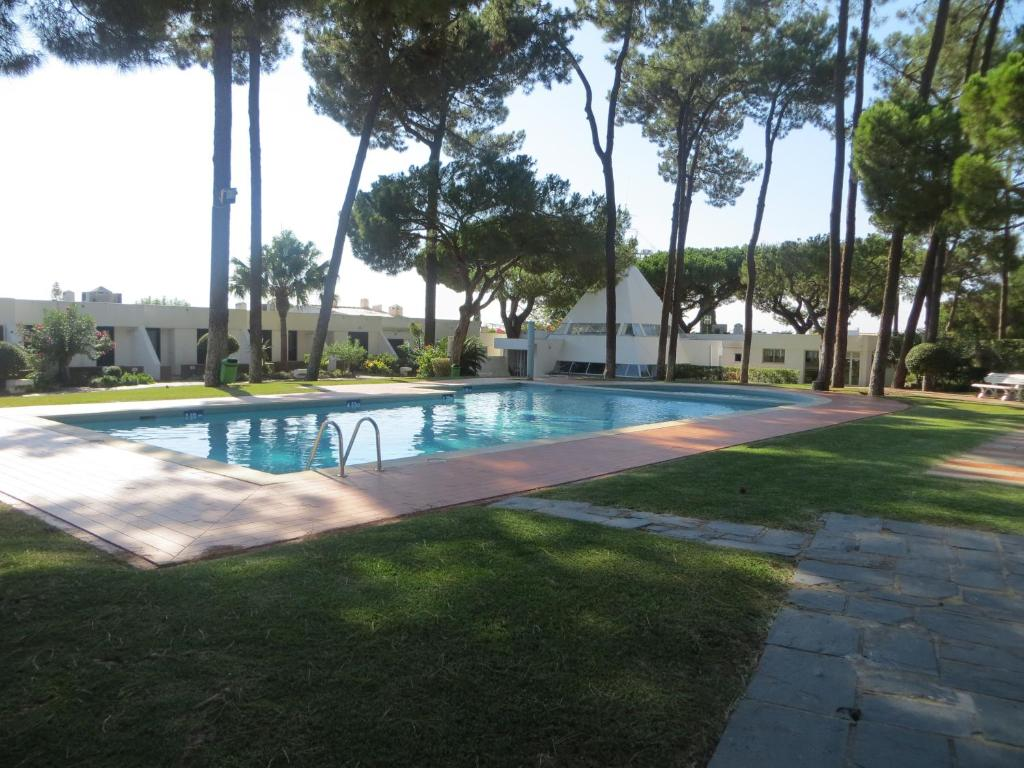 Vilamoura Guest House Planalto Updated 2018 Prices Average Cost Of Rewiring A 4 Bed Gallery Image This Property