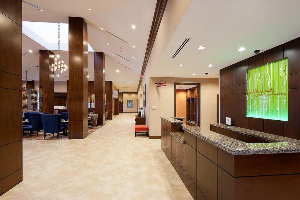 Attractive Hilton Garden Inn El Paso Airport Reserve Now. Gallery Image Of This  Property Gallery Image Of This Property Gallery Image Of This Property  Gallery Image Of ... Design Ideas