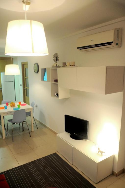 Alicante Apartments imagen
