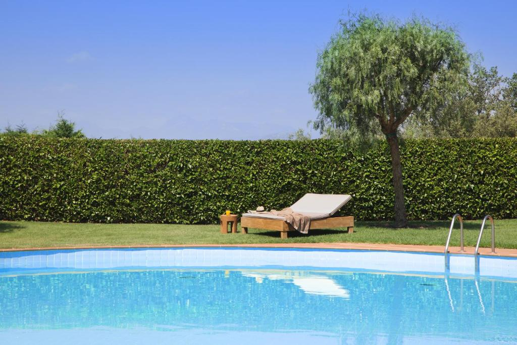 boutique hotels in peralada  22