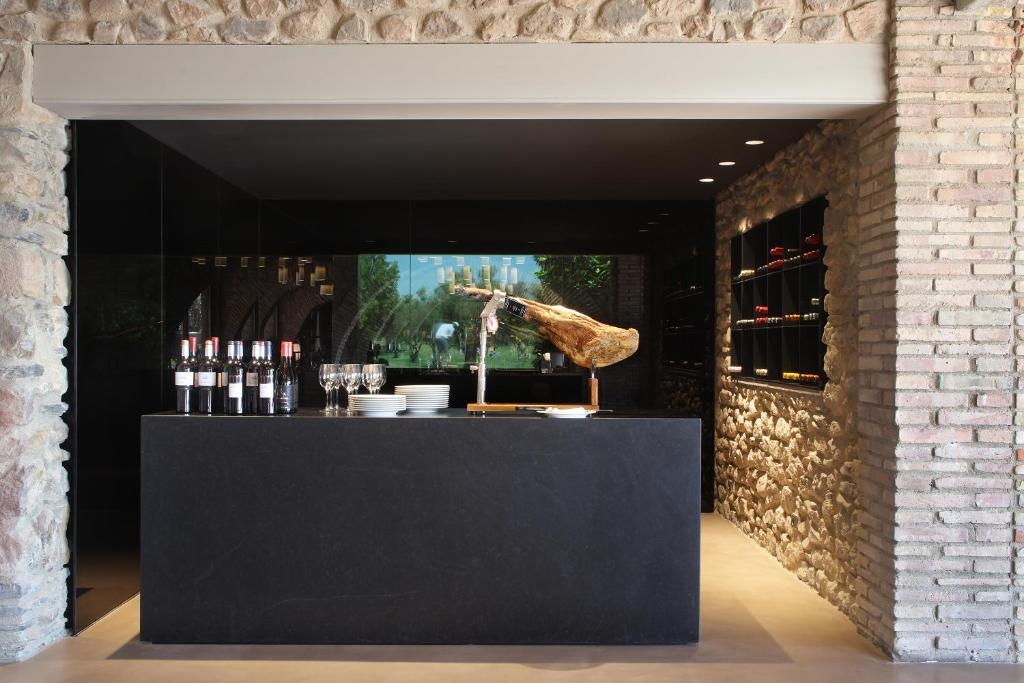 boutique hotels in peralada  29